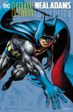 Batman: Neal Adams Collection (2019) 02