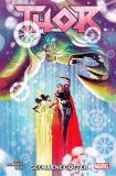 Thor (2019) 02: Gefallene Götter