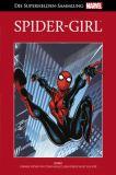 Die Marvel-Superhelden-Sammlung (2017) 055: Spider-Girl - Vermächtnis