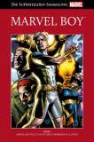 Die Marvel-Superhelden-Sammlung (2017) 056: Marvel Boy