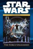 Star Wars Comic-Kollektion 073: The Force Unleashed