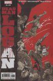 Dead Man Logan (2019) 08