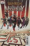 The War of the Realms: Journey into Mystery (2019) 04 [659]