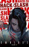 Hack/Slash Omnibus (2004) TPB 06