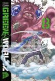 Green Worldz 08