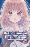 Reflections of Ultramarine 01
