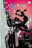 Catwoman (2019) 01: Copycats [Variant-Cover-Edition]