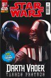 Star Wars (2015) 47: Festung Vader & Thrawn 6 [Kiosk-Ausgabe]