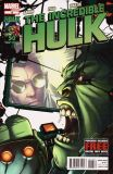 Incredible Hulk (2011) 13