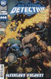 Detective Comics (1937) 1005