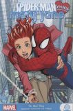 Spider-Man Loves Mary Jane (2005) TB 01: The Real Thing