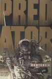 Predator: Hunters II (2019) TPB