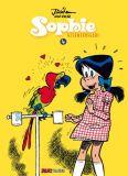 Sophie Gesamtausgabe 04