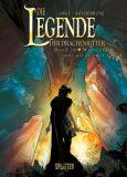 Die Legende der Drachenritter 26: Wir werden uns nie wieder sehen