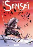 Senseï 02: Der weiße Drache