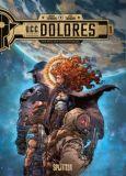UCC Dolores 01: Der Pfad der neuen Pioniere