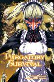 Purgatory Survival 05