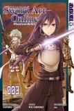 Sword Art Online - Phantom Bullet 03