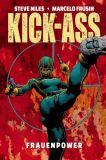 Kick-Ass - Frauenpower (2018) 02 [06]