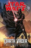 Star Wars (2015) Reprint Sammelband 15: Darth Vader - Brennende Meere