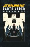 Star Wars (2015) Reprint Sammelband 15: Darth Vader - Brennende Meere [Hardcover]