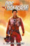 Star Wars Sonderband (2015) 26 [112]: Poe Dameron V - Das Erwachen