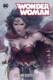 Wonder Woman (2017) 08: Der Feind beider Seiten