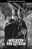 Batman Graphic Novel Collection (2019) 12: Wächter von Gotham