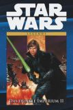 Star Wars Comic-Kollektion 74: Das Dunkle Imperium II