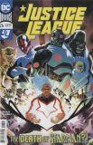 Justice League (2018) 26