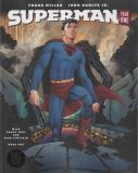 Superman: Year One (2019) 01