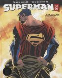 Superman: Year One (2019) 01 [Variant Cover]