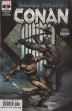 Savage Sword of Conan (2019) 06 [241]