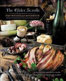 The Elder Scrolls: Das offizielle Kochbuch (2019) HC