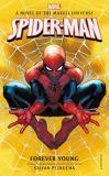 Spider-Man [Roman] 01: Ewige Jugend