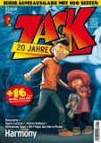 Zack (1999) 241 (07/2019)