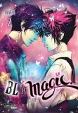 BL is magic! 02