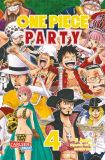 One Piece Party 04