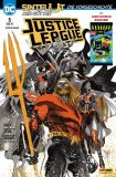 Justice League (2019) 05