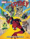 Marvel Kids: Spidey (2017) 03: Schurken des Schreckens