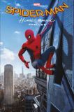 Marvel Movie Collection (2019) 01: Spider-Man – Homecoming