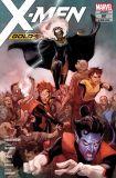 X-Men: Gold (2018) 07: Gehasst und gefürchtet