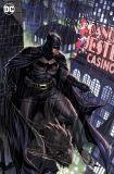 Batman (2017) 28 [Comic Con Stuttgart Variantcover]