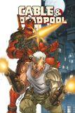 Deadpool (2019) 06 [CCXP Cologne Variantcover]