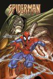 Spider-Man (2019) 06 [Comic Con Stuttgart Variantcover 1]