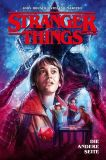 Stranger Things (2019) 01: Die andere Seite [Hardcover]