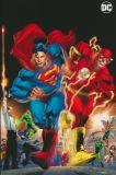 Superman (2019) 03 [CCXP Cologne Variantcover]
