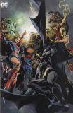 Batman - Detective Comics (2017) 27 [CCXP Cologne Variantcover]