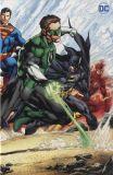 Justice League (2019) 04 [CCXP Cologne Variantcover]