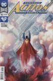 Action Comics (1938) 1012